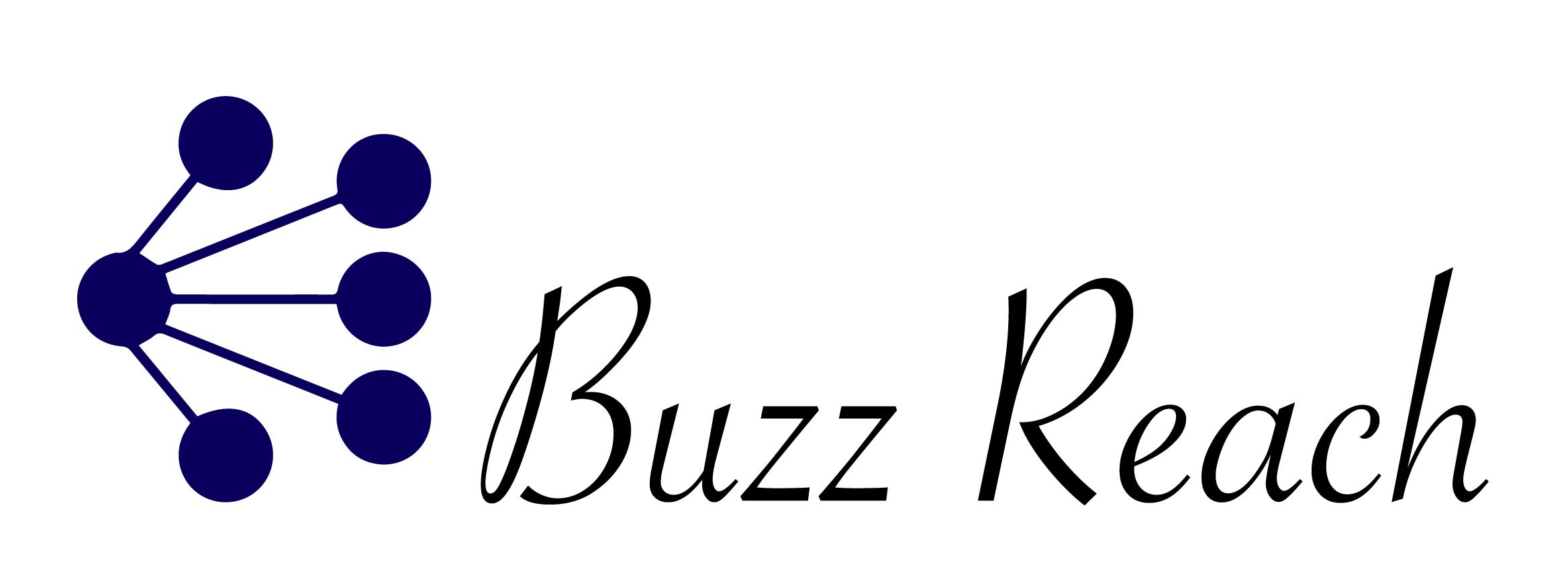 インフルエンサーマーケティングならBuzz Reach